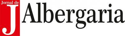 jalbergaria-logo