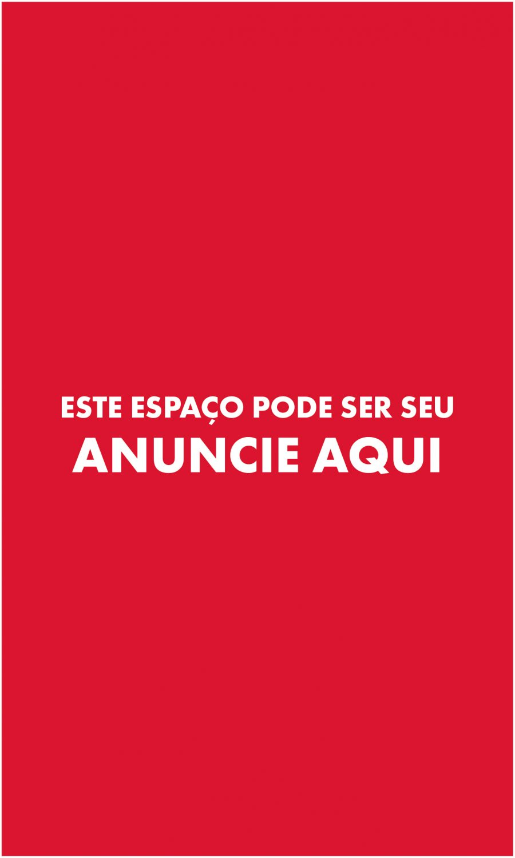 Jornal de Albergaria - Pubfooterblank 03