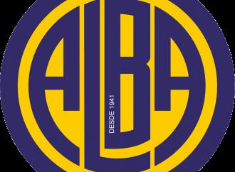 Alba aposta forte na formação