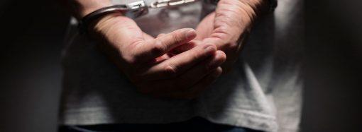 Militares do Posto Territorial de Albergaria-a-Velha colaboram em detenção de suspeito