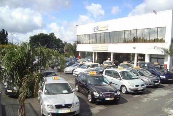 RuiCar Automóveis – Rui Alho & Irmão Lda é das primeiras Empresas com autorização do Banco de Portugal para exercer a atividade de Intermediação de Crédito
