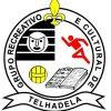 GRC Telhadela espera fazer melhor nesta época
