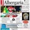 Jornal de Albergaria – Edição 44 Já nas bancas