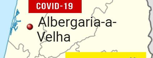 Convocatória de Assembleia Geral da Cooperativa Agrícola de Albergaria-a-Velha