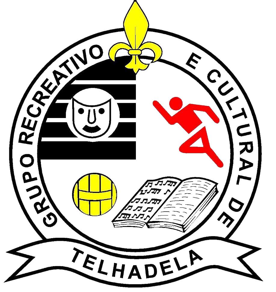 GRC Telhadela de regresso às vitórias