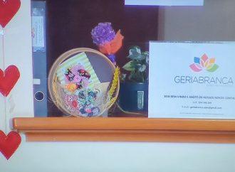 Jornal de Albergaria - Geriabranca Iii