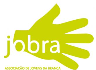 Jobra atletismo participa no Grande Prémio  de Estarreja