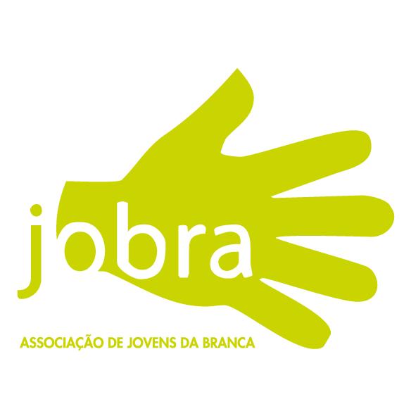 Jobra tem inscrições abertas para cursos profissionais