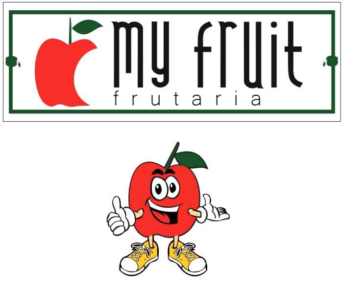 'My Fruit – Frutaria' abre portas em Albergaria