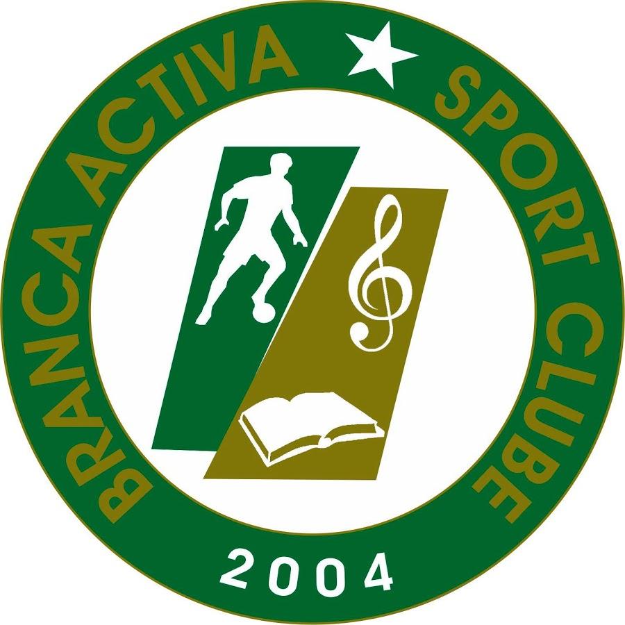 Novos órgãos Sociais do Branca Activa Sport Clube