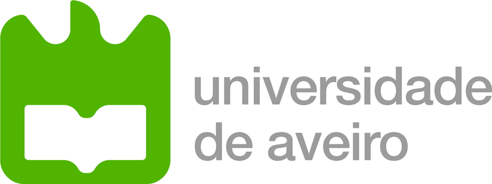 Doutorando na Universidade de Aveiro cria alternativa ao ventilador
