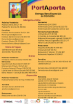 Jornal de Albergaria - Porta A Porta 1