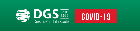 Jornal de Albergaria - Dgs Covid