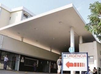 Serviço de urgência pediátrica do hospital de aveiro reabre e está apto para receber crianças com covid-19