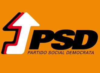 PSD Albergaria apresenta 20 medidas em carta aberta