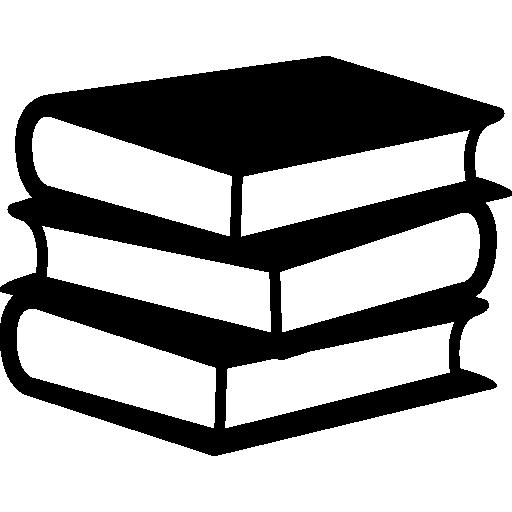 Requisição de manuais escolares e materiais de apoio para o ano letivo 2020/2021
