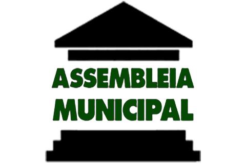 Obras, questões ambientais e covid-19 em debate na Assembleia Municipal