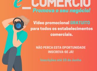 Promova o seu negócio com um vídeo promocional gratuito