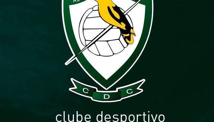 Época 2019/2020 do Clube Desportivo Campinho vista por Sandra Fernandes