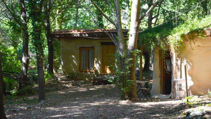 Quinta das Relvas: uma aposta no turismo sustentável