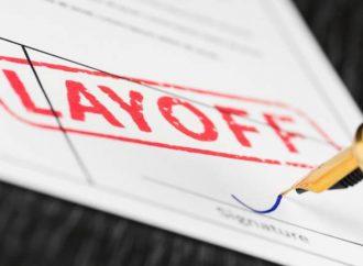 Lay-off com novas regras. Saiba o que muda para as empresas e trabalhadores