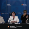Portugal continua a desconfinar – Conheça as novas medidas anunciadas pelo Governo