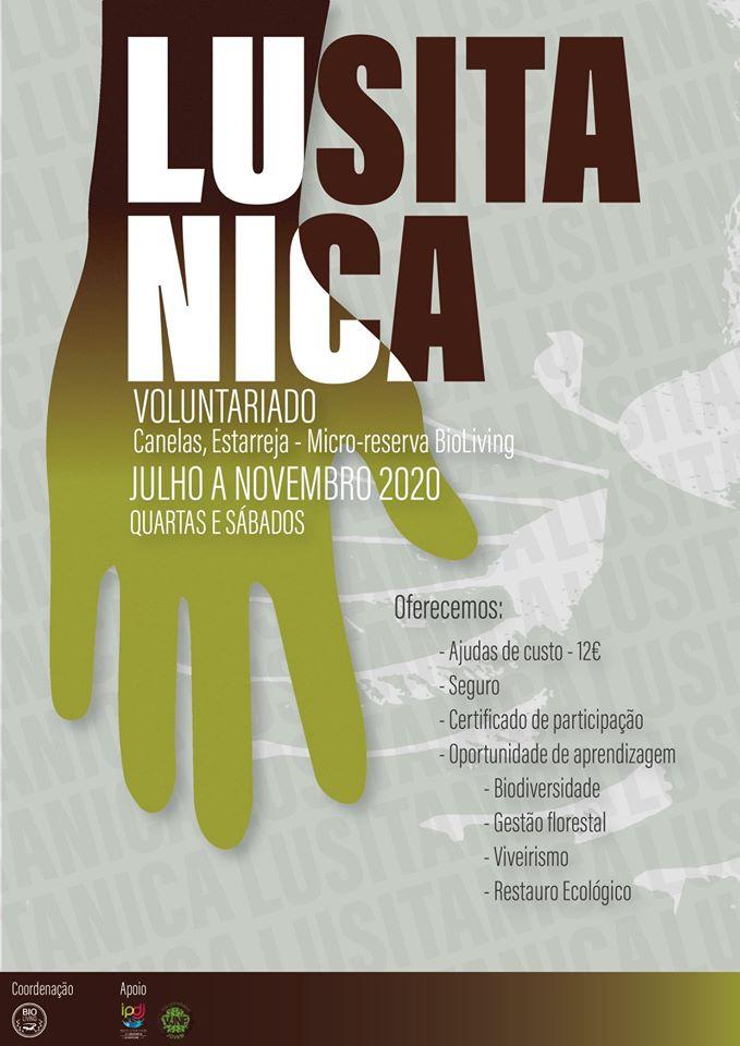 Associação BioLiving organiza conferência de  apoio ao associativismo