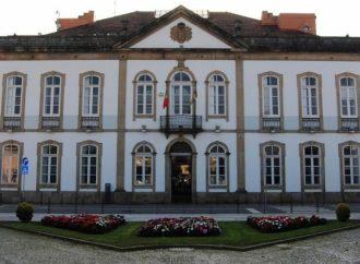Mais de 300 mil euros a coletividades e associações do concelho
