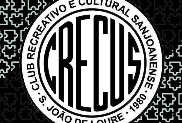 "Crecus realiza ""Dia Aberto"""