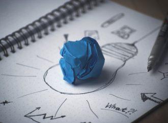 Estudantes apresentam projetos no Concurso Ideias de Negócio