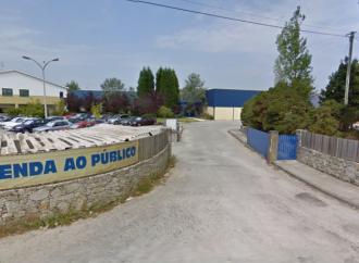 """BE denuncia """"incumprimentos graves da lei laboral"""" em empresa de Albergaria-a-Velha"""