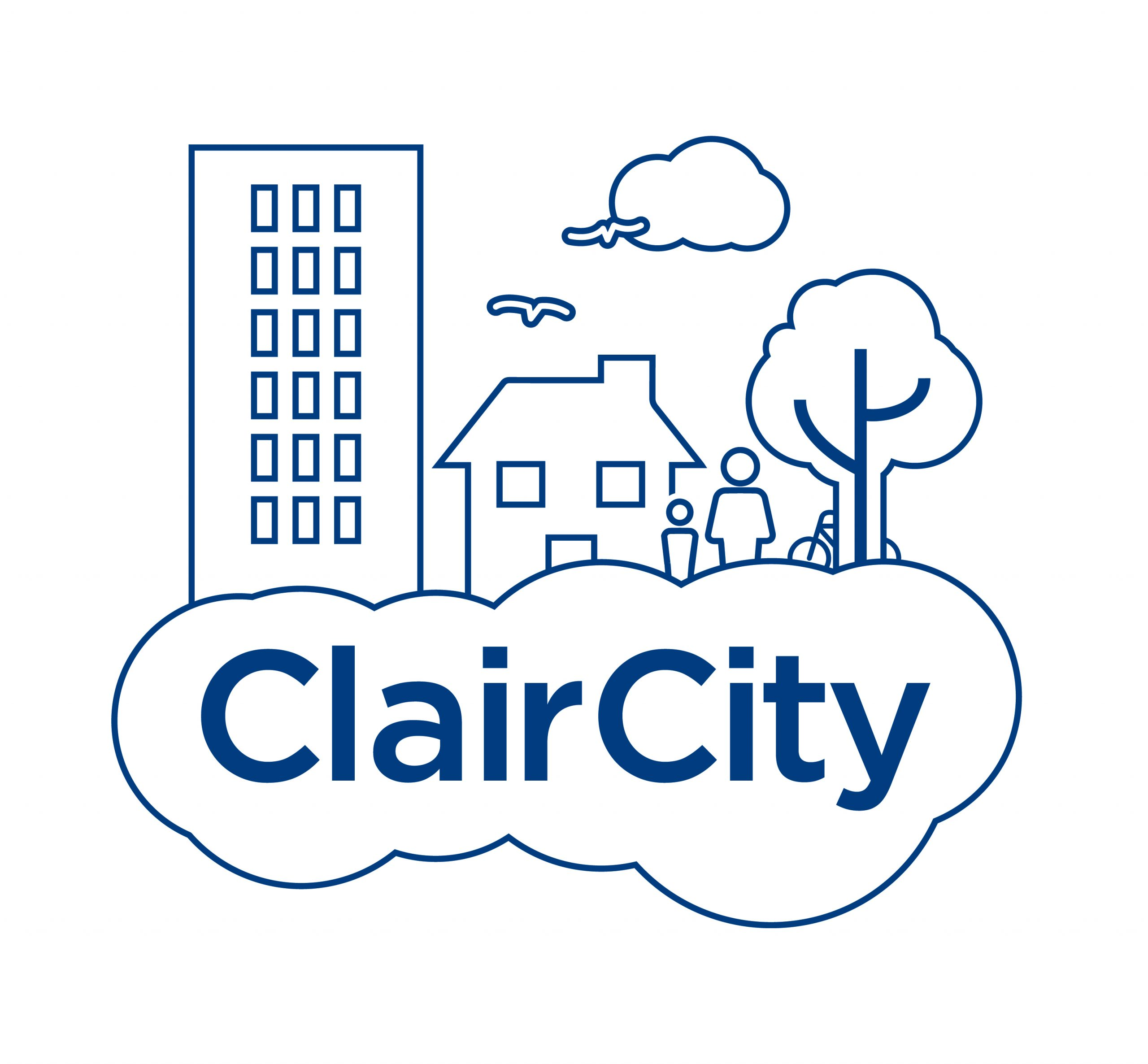 Qualidade do ar na região: os cidadãos ajudam a estabelecer o futuro