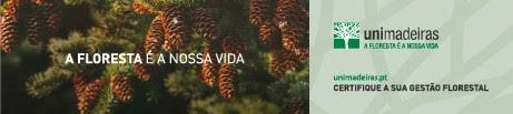 Jornal de Albergaria - Ebd87793 0653 40b8 Be72 D229bc5a9185