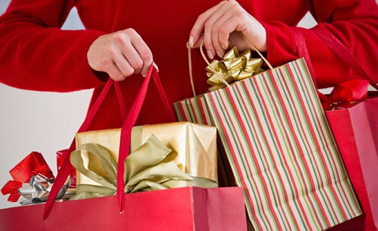 Sondagem: Tendências de Consumo Natal 2020