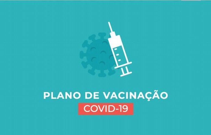 Vacinação arranca amanhã em Albergaria-a-Velha