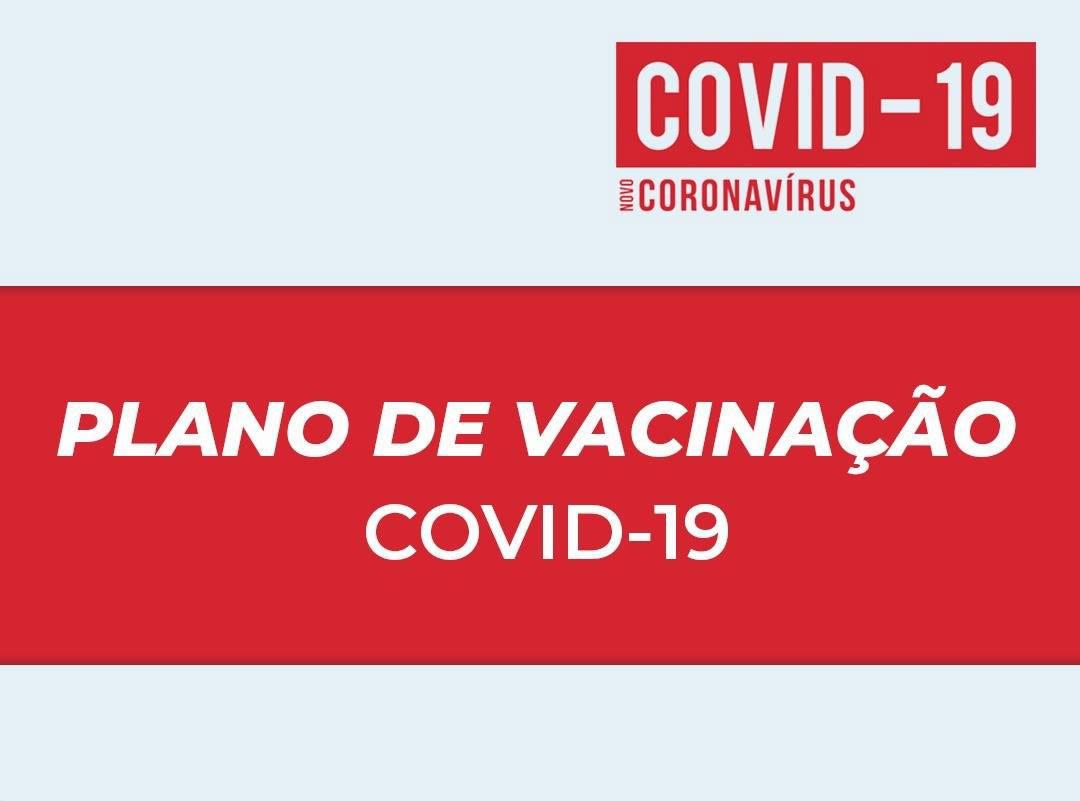 Juntas de Freguesia prestam apoio à população para vacinação