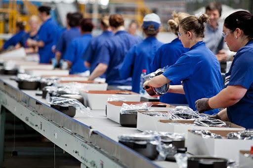 Perto de 200 empresas do distrito de Aveiro pediram insolvência em 2020