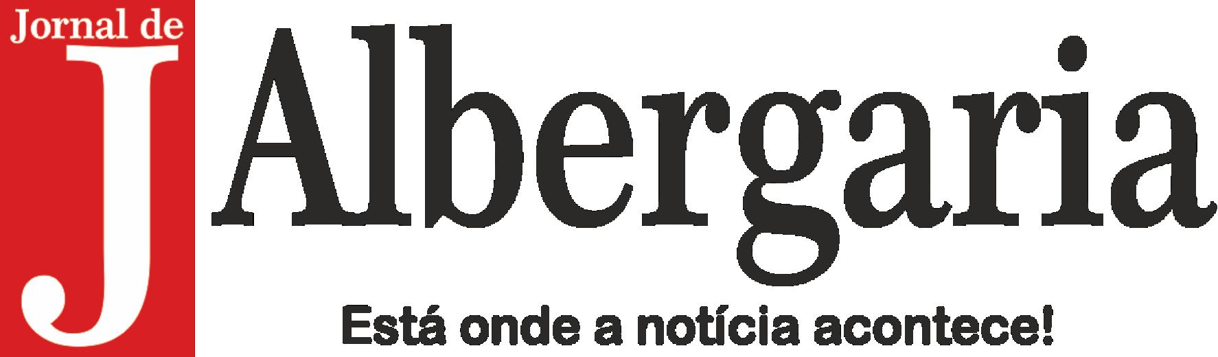 Jornal de Albergaria - Está onde a notícia acontece!