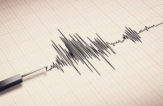 Sismo de magnitude 2.0 sentido em Albergaria-a-Velha
